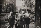 oma en opa Schuttelaar uit Zwolle