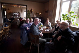 Reijmerstok - café A Gen Ing - zondagsborrel