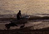 Local fisherrman going night fishing.jpg