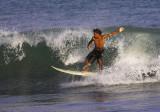 Surfers at Casa Dos Rios IV.jpg