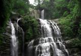 Nauyaca Falls  III.jpg