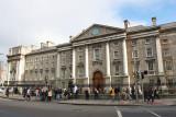 Dublin. 110209 - 120209