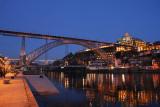 Porto. 150209 - 170209.