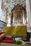 Sé Catedral ticket