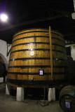 Croft Port vats