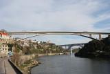 Ponte do Infante.