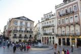 Coimbra. 180209.