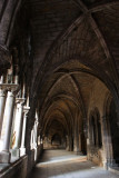 Sé Catedral cloister