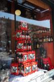 Duff beer!