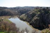 View of Río Tajo