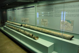 Caesaraugustus period water pipes