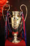 05/06 Champions League