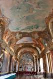 Inside Capitole