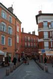 Rue Boulbonne