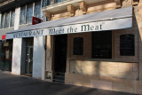 Meet the meat