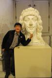Lapidary Museum