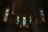 St Hubert Chapel, St Hubert Chapel, Château d'Amboise
