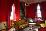 The Louis-Philippe Study, Château d'Amboise