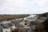 The Loire