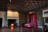 Five Queen's Bedroom, Château de Chenonceau