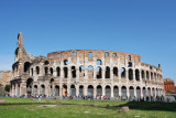 Rome. 180309 - 200309.