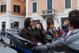 Italian reality TV
