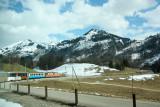 Interlaken. 270309 - 290309.