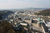 Salzburg. 070409 - 080409.