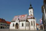 Zagreb. 140409 - 160409.