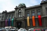 Ethographic Museum
