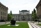 Marulić Square