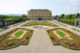 Vienna. 200409 - 220409.