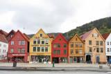 Bergen. 060509 - 090509.