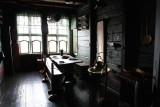 Hanseatick Museum
