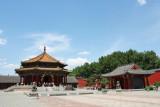 Shenyang. 290509 - 310509.