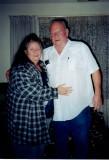 Myrna and Howard