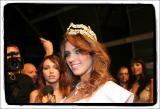 Israel Beauty Queen 2006 è÷ñ áçéøú îìëú äéåôé éùøàì