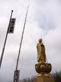 Golden Buddha II