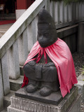 Hie Shrine IV