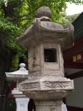 Hie Shrine VI