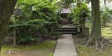 Akasaka Hikawa Shrine I