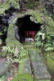 Akasaka Hikawa Shrine VIII