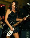 Susanna 3002 web.jpg