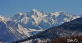 C'est l'heure du ski....
