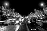 Romantic Paris....For ever...