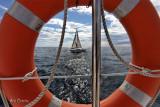 Sailing... :p