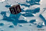 Iced...Cube :p