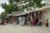 Punta Cana0001_13.JPG