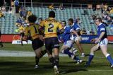 Newtown vs Parramatta 28/5/2006