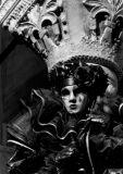 Carnaval  de Venise . Carnival of venise